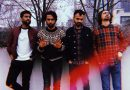 The future of Rock is safe in the hands of Parvaaz