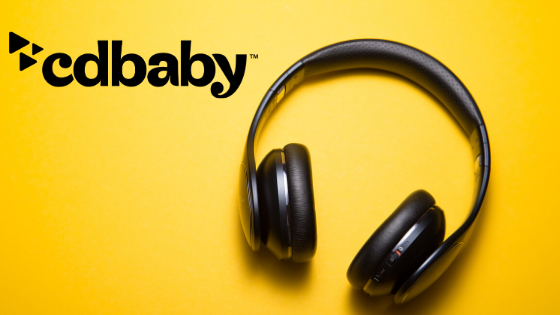 CD Baby has expanded into India