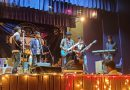Propelling Music Culture in Jharkhand- Festival Review Of BIT Mesra's NAAD