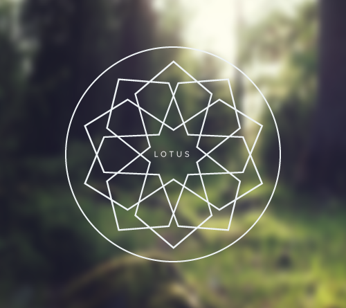 Pune Based Instrumental Band 'Lotus' Releases Third Single From Upcoming EP