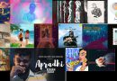 Singles Roundup #8: Diversify your playlist with these latest tracks